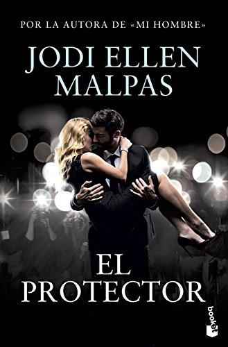 El protector (Bestseller)
