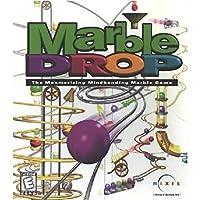 Marble Drop (輸入版)