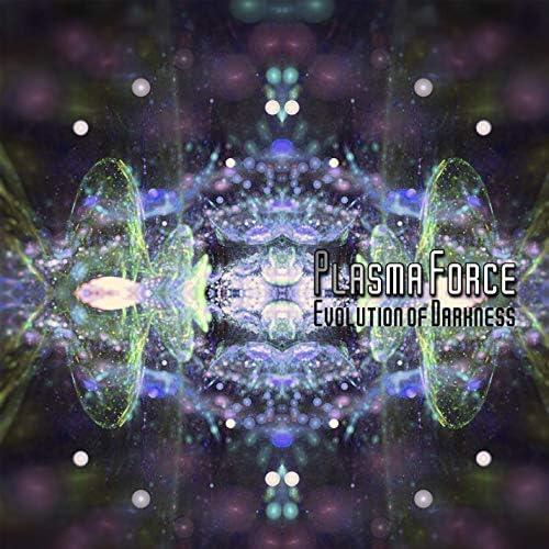 Plasma Force