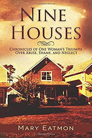 Nine Houses