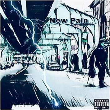 New Pain