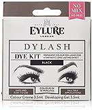 Eylure Dye Kit Colore - 100 g