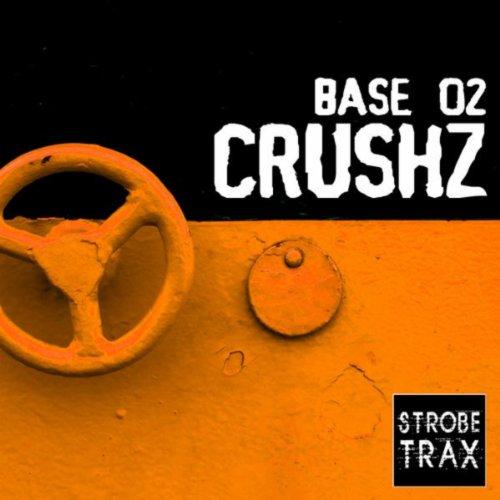 Crushz
