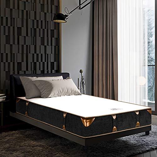 Meishi -  BedStory