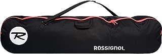 Rossignol Tactic Solo Snowboard Bag 1 Board