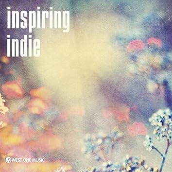 Inspiring Indie