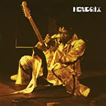 Best jimi hendrix live at the fillmore east Reviews
