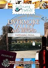 Culinary Travels Livermore Valley and Beyond-Concannon, Wente, Tamas Estate, Murrietta's Well & Beringer