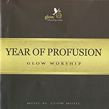 Year of Profusion