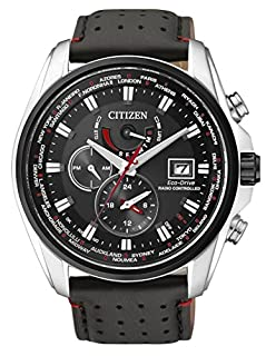 Citizen Horloge AT9036-08E (B00JVO2H5W) | Amazon price tracker / tracking, Amazon price history charts, Amazon price watches, Amazon price drop alerts