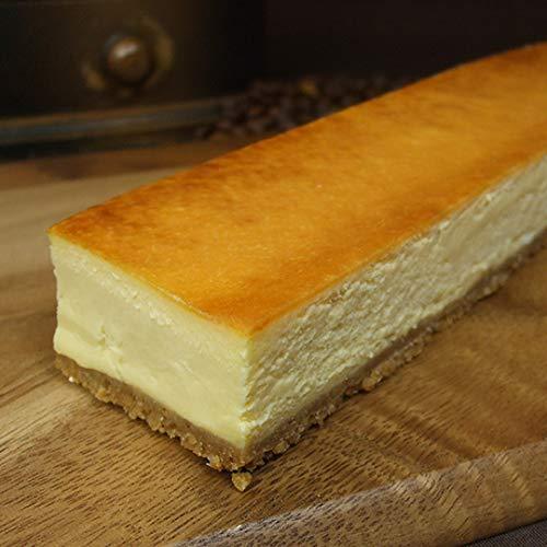 フロム蔵王 ブリック・ニューヨークチーズケーキ