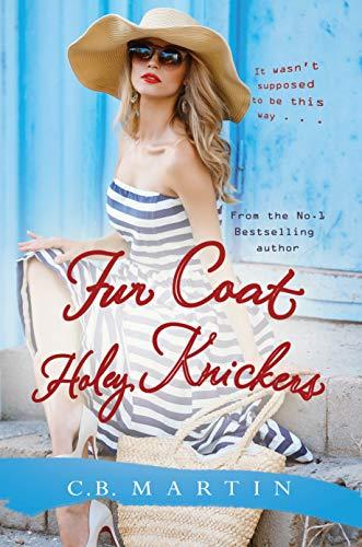 Fur Coat Holey Knickers (Fur Coat Series Book