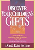Discover Your Children