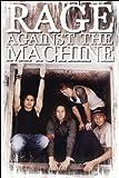 Rage Against The Machine - Maxi Poster - 61cm x 91.5cm