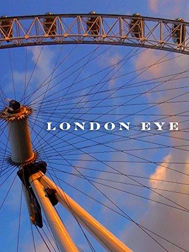 London Eye [OV]
