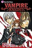 Vampire Knight, Vol....image