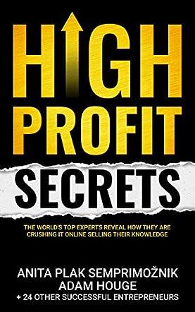 High Profit Secrets