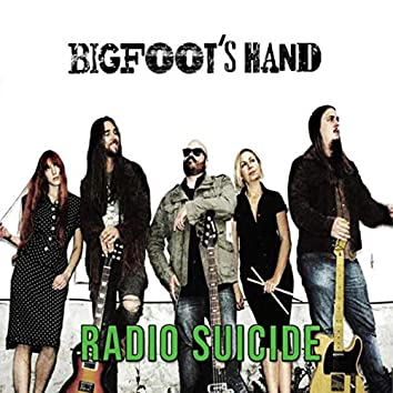 Radio Suicide