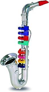 Bontempi- Saxophone, 324331