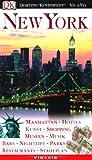 Image of Vis a Vis, New York: Manhattan, Hotels, Kunst, Shopping, Museen, Musik, Bars, Nightlife, Parks, Restaurants, Stadtplan.