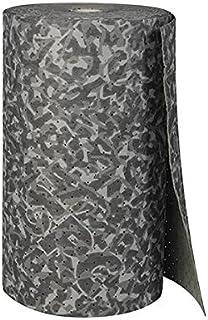 Amazon com: Fat Zebra Designs