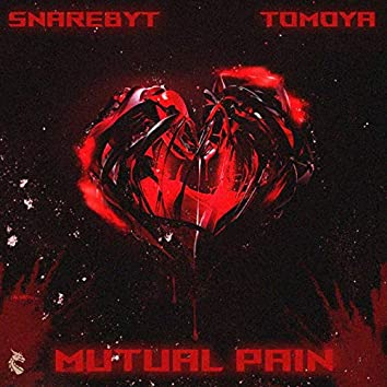 Mutual Pain