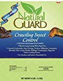 Natural Guard Diatomaceous Earth Insect Control