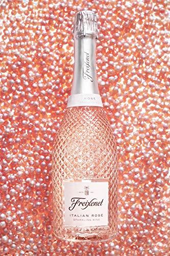 Freixenet-Italian-Schaumwein-Extra-Trocken-11-Prozent-Alkohol–Feinstes-Aroma-dank-der-Rebsorten-Glera-und-Pinot-Noir