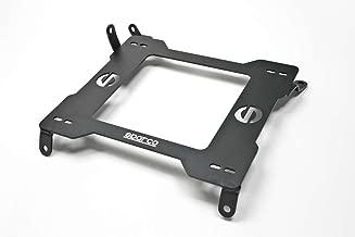 Sparco 600SB039R Seat Base