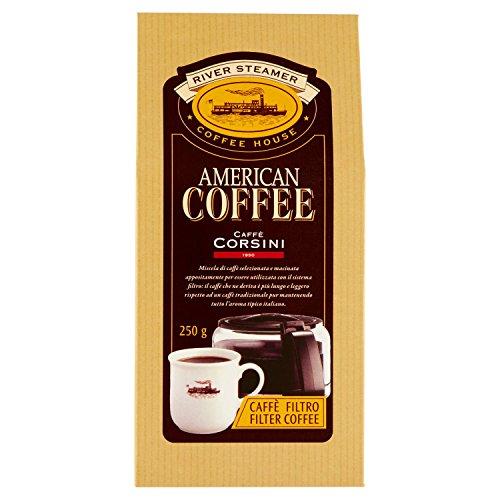 caffe-corsini-american-coffee-miscela-di-caffe-m