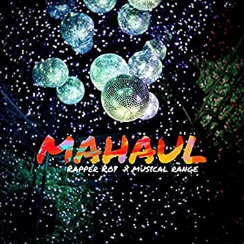 Mahual