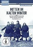 Mitten im kalten Winter (DDR TV-Archiv)