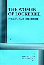 The Women of Lockerbie - Acting Edition