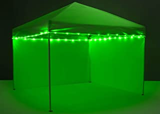 Best luminous lighting accessories Reviews