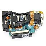 YuYue Lente láser de repuesto compatible con Sony PS3 Slim Console KES-460A interna