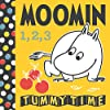 Moomin Baby: 123 Tummy Time