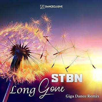 Long Gone (Giga Dance Remix)