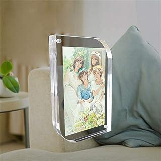 Achket إطارات الصور، إطار الصورة، صور مؤطرة، إطارات الصور، صور framer، إطار الصورة digtal، مجموعات إطار الصورة للجدار، إطا...