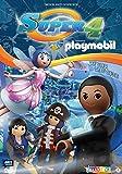 Playmobil-Super 4-Deel 4 [Import Belge]