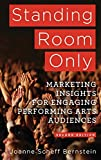 Standing Room Only: Marketing In...