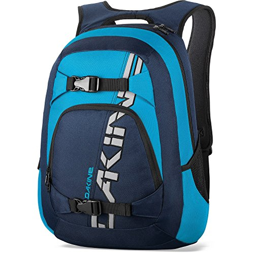 Dakine Explorer Skate Backpack