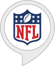 NFL in :60