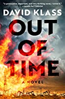 Out of Time: A Novel