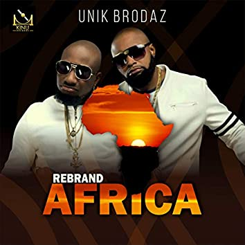 Rebrand Africa
