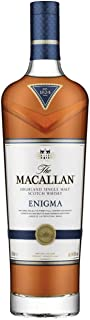 The Macallan Enigma 700mL