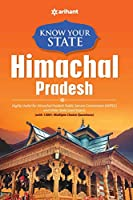 Know Your State Himachal Pradesh