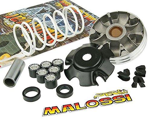 Variatore Muvar MALOSSI, 2000 NRG 50Power DD LC