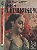 Les lépreuses - Gallimard