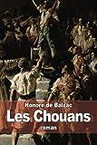 Les Chouans - La Bretagne en 1799
