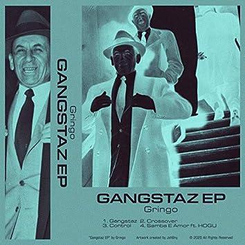 Gangstaz